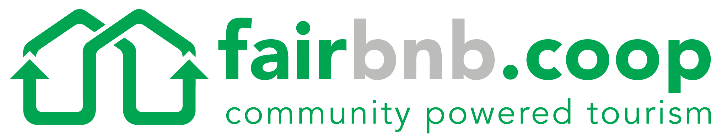 Fairbnb.coop - Community powered tourism